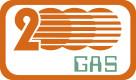 Gas 2000